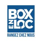 Logo bloc couleur baseline