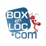 logo 2013 2
