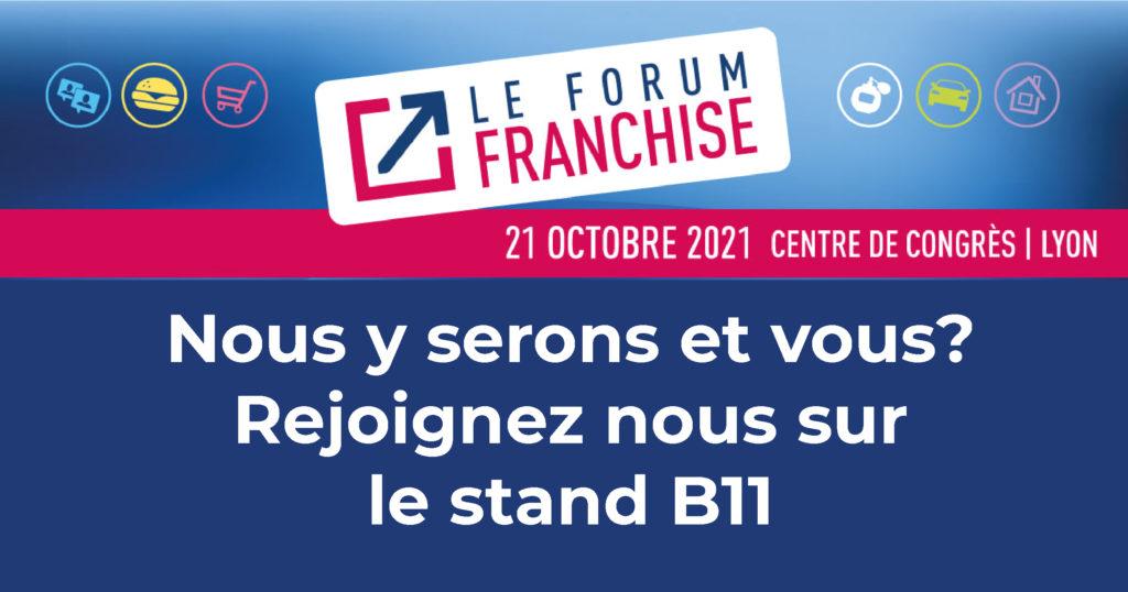 banniere site forum franchise